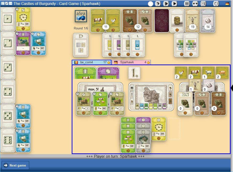 online kartenspiel erstellen