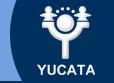 Yucata Logo