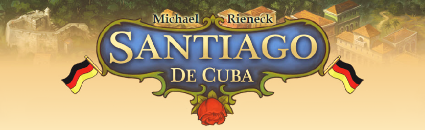 cuba board game rules pdf