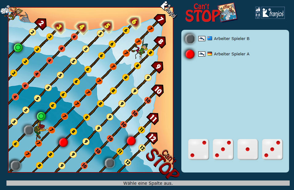 Yucata play can 39 t stop online for free for 1005 can t create table